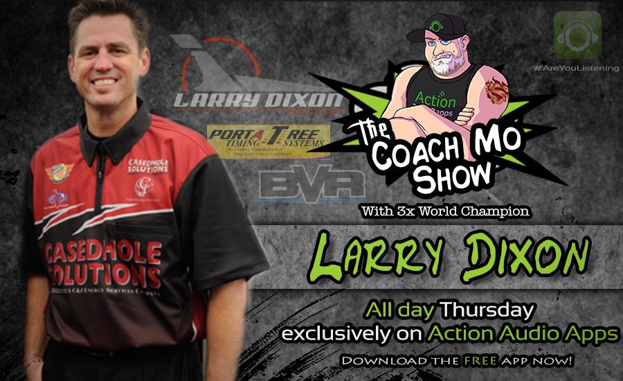 LarryDixon2