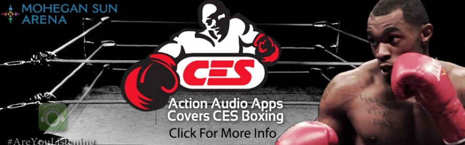 CES_Boxing_Slide